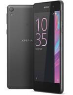لوازم جانبی گوشی Sony Xperia E5