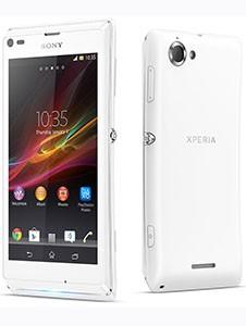 لوازم جانبی گوشی Sony Xperia L