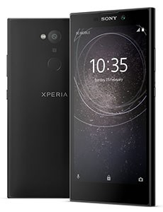 لوازم جانبی گوشی Sony Xperia L2