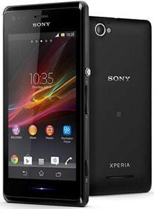 لوازم جانبی گوشی Sony Xperia M