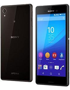 لوازم جانبی گوشی Sony Xperia M4 Aqua