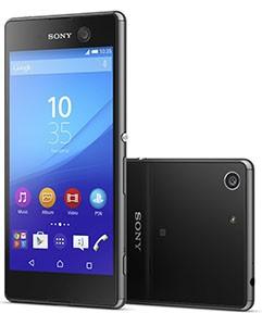 لوازم جانبی گوشی Sony Xperia M5