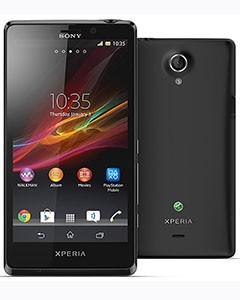 لوازم جانبی گوشی Sony Xperia T