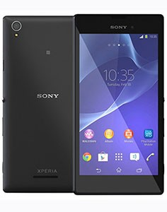 لوازم جانبی گوشی Sony Xperia T3