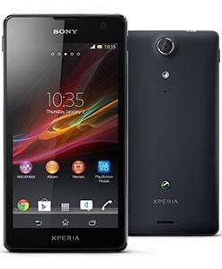 لوازم جانبی گوشی Sony Xperia TX