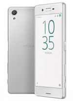 لوازم جانبی گوشی Sony Xperia X Performance