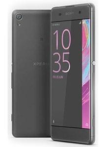 لوازم جانبی گوشی Sony Xperia XA