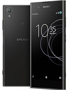 لوازم جانبی گوشی Sony Xperia XA1 Plus