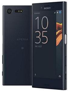 لوازم جانبی سونی Sony Xperia XZ Compact