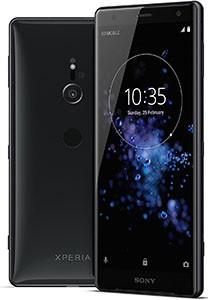 لوازم جانبی گوشی Sony Xperia XZ2