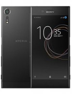 لوازم جانبی موبایل Sony Xperia XZs