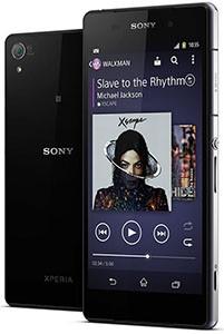 لوازم جانبی گوشی Sony Xperia Z2