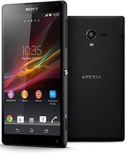 لوازم جانبی گوشی Sony Xperia ZL