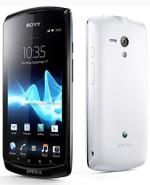 لوازم جانبی گوشی Sony Xperia neo L