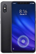 لوازم جانبی گوشی Xiaomi Mi 8 Pro