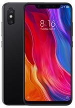 https://cdn1.farskala.ir/2021/05/Xiaomi-Mi-8.jpg