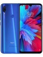 لوازم جانبی گوشی Xiaomi Redmi Note 7 Pro