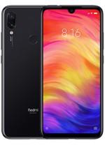 لوازم جانبی گوشی Xiaomi Redmi Note 7