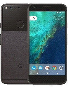 لوازم جانبی گوشی google Pixel XL