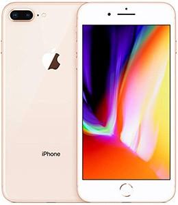 لوازم جانبی گوشی iPhone 8 Plus