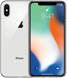 لوازم جانبی گوشی iPhone X