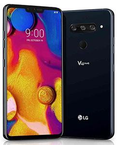 لوازم جانبی گوشی LG V40