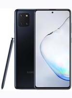 لوازم جانبی samsung Galaxy Note 10 Lite