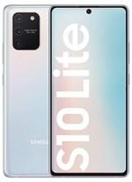 لوازم جانبی Samsung Galaxy S10 Lite 2020