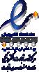 نماد الکترونیکی فارس کالا