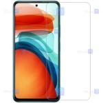 گلس نیلکین گوشی شیائومی Nillkin H+ Pro Glass Xiaomi Poco X3 GT