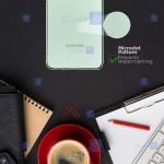قاب ژله ای Samsung Galaxy A22 5G مدل شفاف