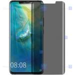 محافظ صفحه سرامیکی Huawei Mate 20 Pro مدل حریم شخصی