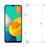 محافظ صفحه شیشه ای Samsung Galaxy M32
