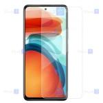 محافظ صفحه Xiaomi Poco X3 GT مدل شیشه ای