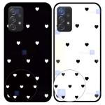 قاب فانتزی Samsung Galaxy A32 4G مدل Heart