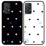 قاب فانتزی Samsung Galaxy A52 مدل Heart