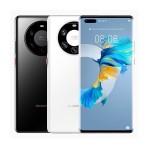 گوشی Huawei Mate 40 Pro 4G دو سیم کارت با ظرفیت 512 گیگابایت