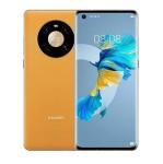 گوشی Huawei Mate 40E 4G دو سیم کارت با ظرفیت 128 گیگابایت