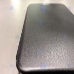 کیف محافظ چرمی شیائومی Leather Standing Magnetic Cover For Xiaomi Redmi 9T