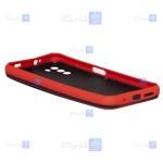 قاب ضد ضربه شیائومی Magic Eye Case For Xiaomi Poco M3