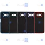 قاب ضد ضربه شیائومی Magic Eye Case For Xiaomi Poco X3 NFC