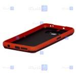 قاب ضد ضربه Xiaomi Poco X3 Pro مدل Magic Eye