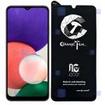 محافظ صفحه سرامیکی Samsung Galaxy A22 5G مدل Mietubl