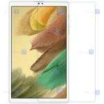 محافظ صفحه نمایش شیشه ای نیلکین تبلت سامسونگ Nillkin H+ Glass Screen Protector For Samsung Galaxy Tab A7 Lite