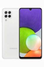 لوازم جانبی Samsung Galaxy A22 4G