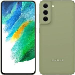 لوازم جانبی Samsung Galaxy S21 FE 5G