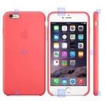 قاب سیلیکونی Apple iPhone 6