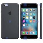 قاب سیلیکونی Apple iPhone 6s