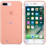 قاب سیلیکونی Apple iPhone 8 Plus