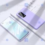 قاب سیلیکونی هواوی Huawei P40 Pro Plus